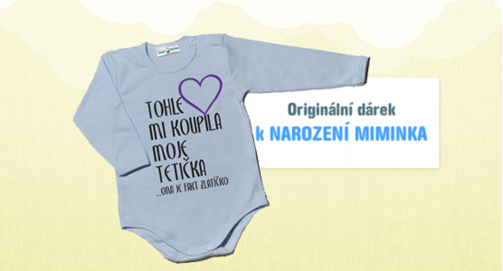http://www.cool-baby.cz/